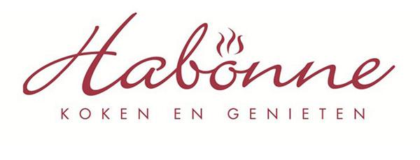 Habonne