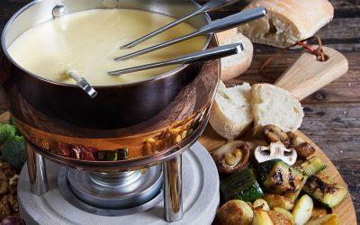 Nieuw bij Hel's Kitchen: Boska, Laguiole Style de Vie en Rixx